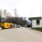 Altstoffsammelzentrum