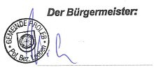 unterschrift_buergermeister