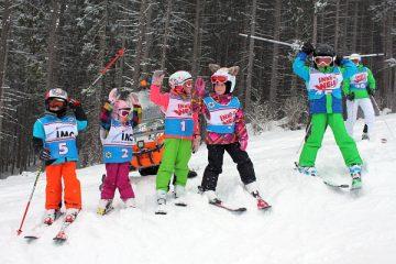 Schi- und Snowboardtag 2015