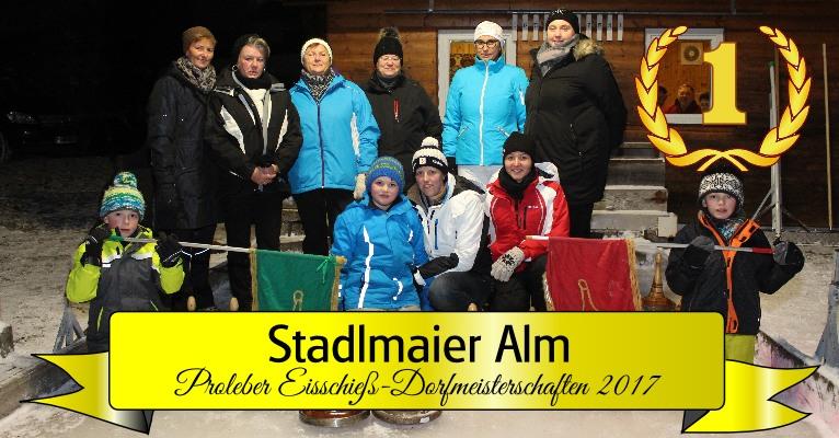 stadlmaier-alm766x400