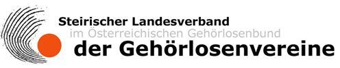 Gehörlosenverband_Logo
