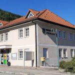 Gemeindeamt Proleb